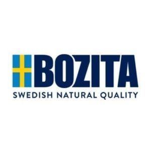 Robur Bozita