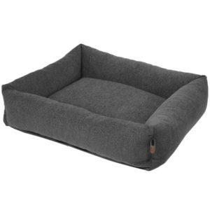 Hundeseng Fantail Snug Epic Grey