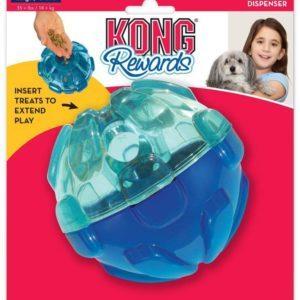 Kong Rewards Ball 12cm Ø