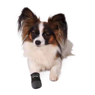 Trixie Walker Care Protective hundesko