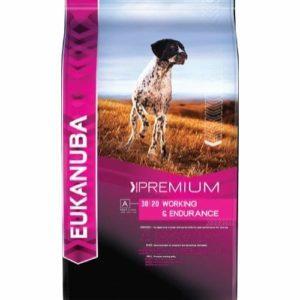 Eukanuba Growing Puppy Medium Breed