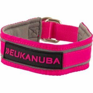 Eukanuba halsbånd rosa