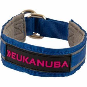 Eukanuba halsbånd