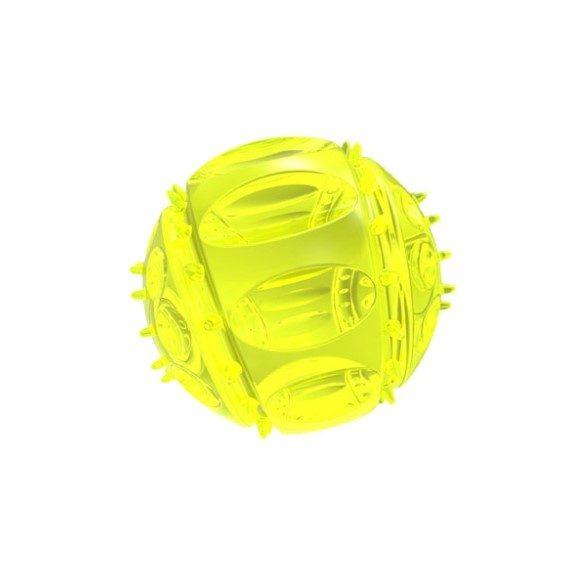 afp light ball