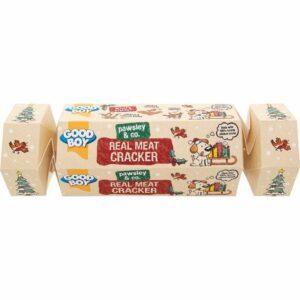 Good Boy Real Meat Cracker 75g
