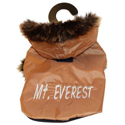 Doggy Dolly vinterdekken Mt.Everest
