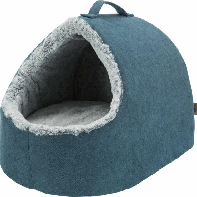 Tonio Vital hule katt hund