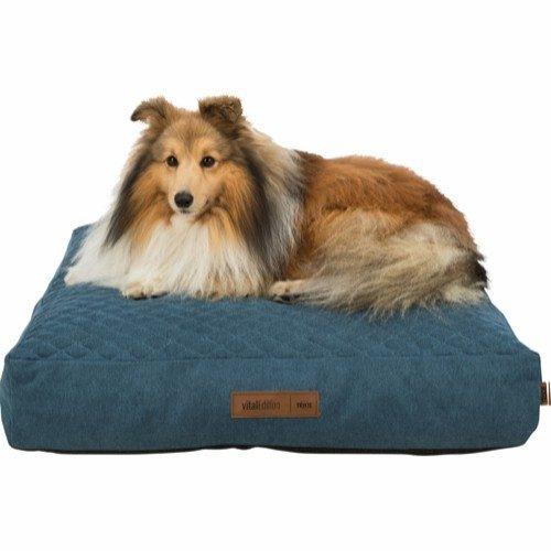 trixie tonio vital cushion liggepute hund