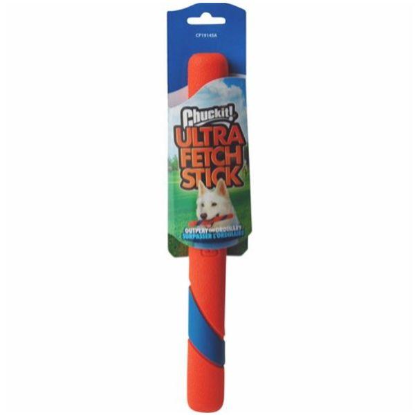 Chuckit! Ultra Fetch Stick -Pinne til Hund