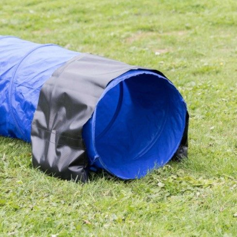 trixie agility tunnel bags