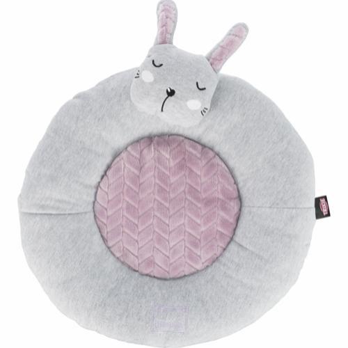 trixie junior lying mat liggematte valp