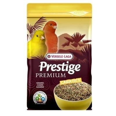 Kanarifor Prestige