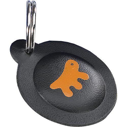 Swing Microchip nøkkel